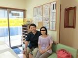 千葉市中央区にお住まいのH・Y様(60歳/職業:主婦)