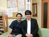 千葉市若葉区にお住まいのK.F様(58歳/職業:会社員)