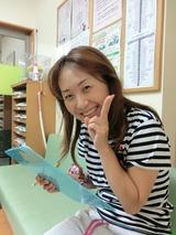 千葉市緑区にお住まいの 中村 怜美香様(37歳/職業:会社員)